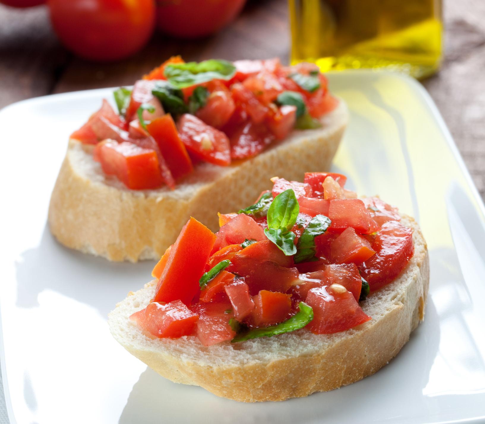 tomatenpolpa was ist das tipps und wissenswertes. Black Bedroom Furniture Sets. Home Design Ideas