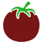 www.tomaten-welt.de