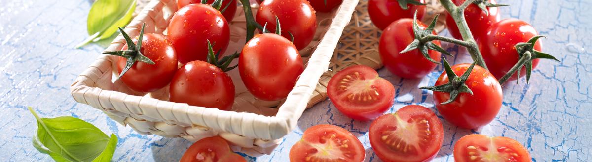tomaten veredeln unsere leicht verst ndliche anleitung. Black Bedroom Furniture Sets. Home Design Ideas