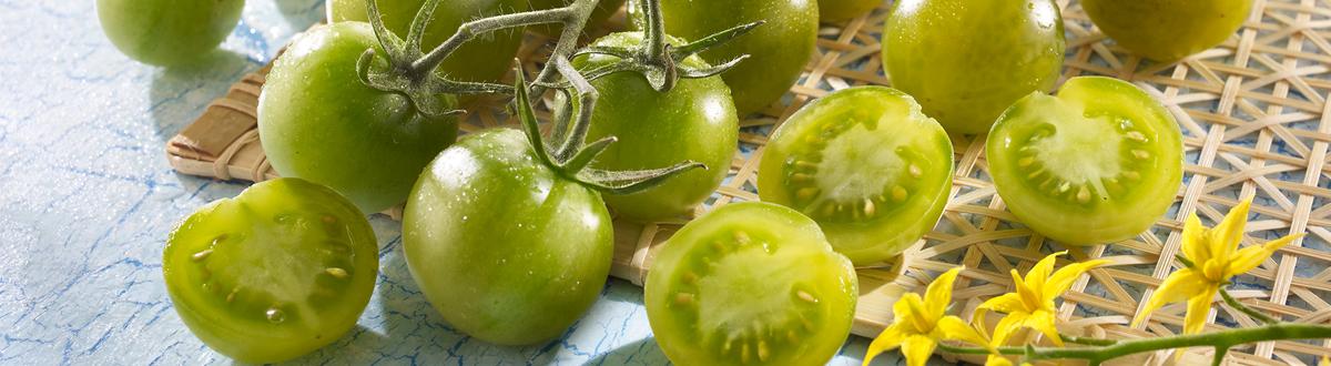 tomaten s en tipps und ratgeber von profis f r sie. Black Bedroom Furniture Sets. Home Design Ideas