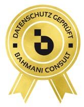 Datenschutz_geprueft_Bahmani