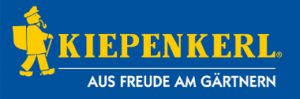Logo Kiepenkerl